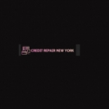 Credit+Repair+New+York+City+NY%2C+New+York%2C+New+York image