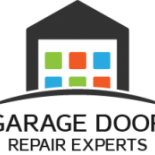 Garage+Door+Repair+Pro+Apple+Valley%2C+Minneapolis%2C+Minnesota image