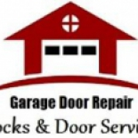 Edina+Garage+Door+Repair+Services+%2C+Edina%2C+Missouri image