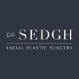 Jacob+Sedgh%2C+MD+-+Facial+Plastic+Surgery%2C+West+Hollywood%2C+California image