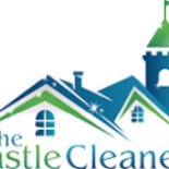 Castle+Cleaners%2C+Westlake+Village%2C+California image