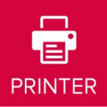 Online+Printer+Experts+Are+Available+To+Setup+Samsung+Printer+Number+Dial+1-800-956-0247%2C+Houston%2C+Texas image