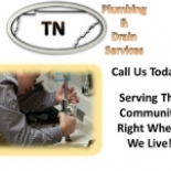 Chattanooga+Plumbing+and+Drain+Services%2C+Chattanooga%2C+Tennessee image