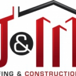 J%26M+Roofing+%26+Construction%2C+Cookson%2C+Oklahoma image