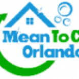 Mean+to+Clean%2C+Minneola%2C+Florida image