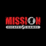 Mission+Escape+Games+Philadelphia%2C+Philadelphia%2C+Pennsylvania image