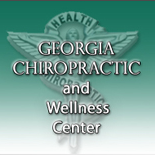 Georgia+Chiropractic+and+Wellness+Center%2C+Augusta%2C+Georgia image