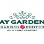 Bay+Gardens%2C+East+Moriches%2C+New+York image
