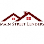 Main+Street+Lenders%2C+Hagerstown%2C+Maryland image