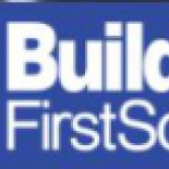 Builders+FirstSource%2C+Fort+Atkinson%2C+Wisconsin image