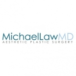 Michael+Law+MD+Aesthetic+Plastic+Surgery%2C+Raleigh%2C+North+Carolina image