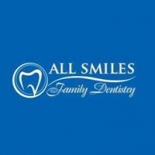 All+Smiles+Family+Dentistry%2C+Tarzana%2C+California image