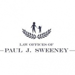 Law+Offices+of+Paul+J.+Sweeney%2C+Boston%2C+Massachusetts image