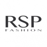RSP+Fashion+%26+Production+LLC%2C+Miami+Beach%2C+Florida image