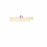 AvantGarde+Senior+Living%2C+Tarzana%2C+California image