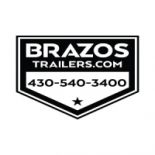 Brazos+Trailers%2C+Wills+Point%2C+Texas image