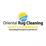Oriental+Rug+Cleaning+Fort+Lauderdale%2C+Fort+Lauderdale%2C+Florida image