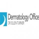 Dermatology+Office%2C+Dallas%2C+Texas image