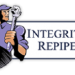 Integrity+Repipe+Inc%2C+Chula+Vista%2C+California image