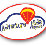 Adventure+Kids+Playcare%2C+Frisco%2C+Texas image