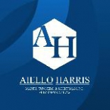 Aiello%2C+Harris%2C+Marth%2C+Tunnero+%26+Schiffman%2C+P.C.%2C+Woodbridge%2C+New+Jersey image