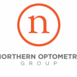 Northern+Optometry+Group%3A+Iconic+Optometry%2C+Edmonton%2C+Alberta image