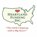 Heartland+Funding+Inc.%2C+Spring+Valley%2C+Illinois image