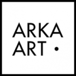 ARKA+ART%2C+Houston%2C+Texas image