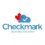 Checkmark+Business+Solutions%2C+Vancouver%2C+British+Columbia image