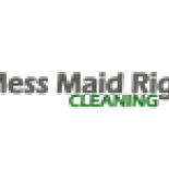 Mess+Maid+Right+NW%2C+Portland%2C+Oregon image