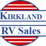 Kirkland+RV+Sales%2C+Everett%2C+Washington image