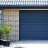 Garage+Door+Repair+Experts+Bartlett%2C+Bartlett%2C+Illinois image