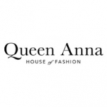 Queen+Anna+House+of+Fashion%2C+Minneapolis%2C+Minnesota image
