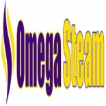 Omega+Steam+Carpet+Cleaning+%26+Water+Restoration%2C+Arlington%2C+Texas image