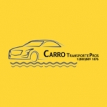 Carrotransportepros%2C+Houston%2C+Texas image
