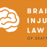 Brain+Injury+Law+of+Seattle%2C+Edmonds%2C+Washington image