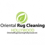 Oriental+Rug+Cleaning+Hollywood%2C+Hollywood%2C+Florida image
