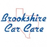 Brookshire+Car+Care%2C+Brookshire%2C+Texas image