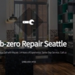Sub-zero+Repair+Seattle%2C+Seattle%2C+Washington image