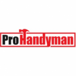 Handyman+Pro%2C+Seattle%2C+Washington image
