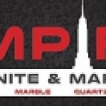 Empire+Granite+%26+Marble%2C+Paris%2C+Tennessee image