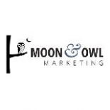 Moon+and+Owl+Marketing%2C+Fort+Worth%2C+Texas image