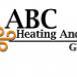 ABC+Heating+And+AC+Repair+Gig+Harbor%2C+Gig+Harbor%2C+Washington image