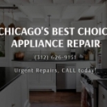 Chicago%27s+Best+Choice+Appliance+Repair+Chicago%2C+Il%2C+Chicago%2C+Illinois image