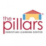 The+Pillars+Christian+Learning+Center%2C+San+Antonio%2C+Texas image