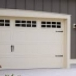 United+Garage+Doors%2C+Garden+Grove%2C+California image