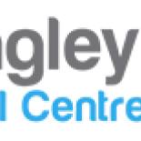 Langley+Dental+Centre%2C+Langley%2C+British+Columbia image