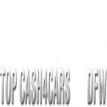 Top+Cash+For+Cars+DFW%2C+Garland%2C+Texas image