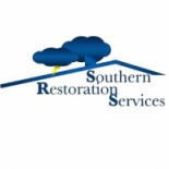 Southern+Restoration+Services%2C+Grand+Prairie%2C+Texas image