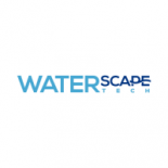 Waterscape+Tech%2C+LLC%2C+Myrtle+Beach%2C+South+Carolina image